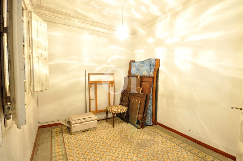 Квартира на продажу в Грасии