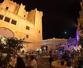 Pequeño hotel de 4 estrellas en venta en la Costa Daurada, Tarragona