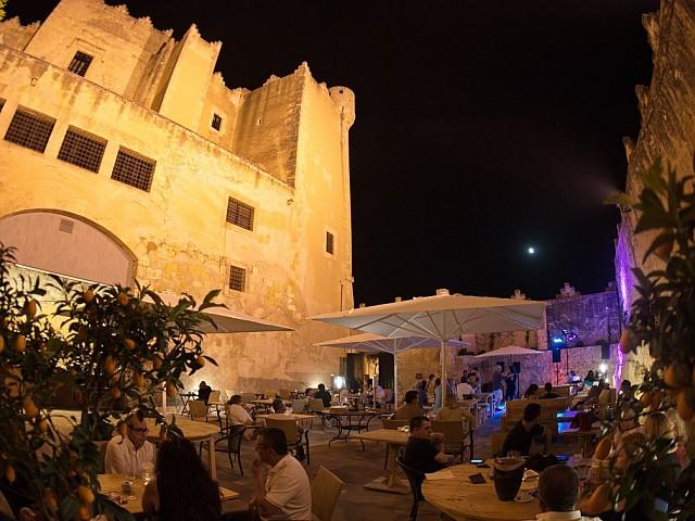 Small 4 star hotel for sale on Costa Daurada, Tarragona