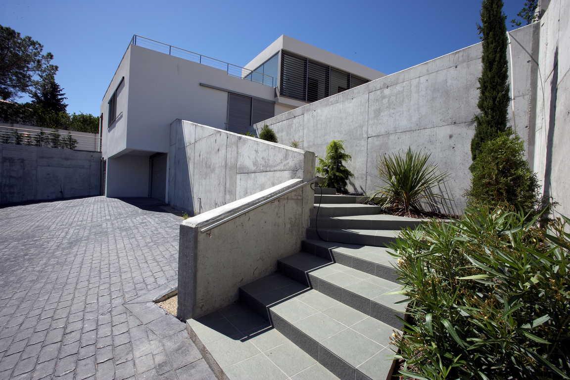 Casa Arenys de Mar Playa Costa Mar Maresme Nueva promoción