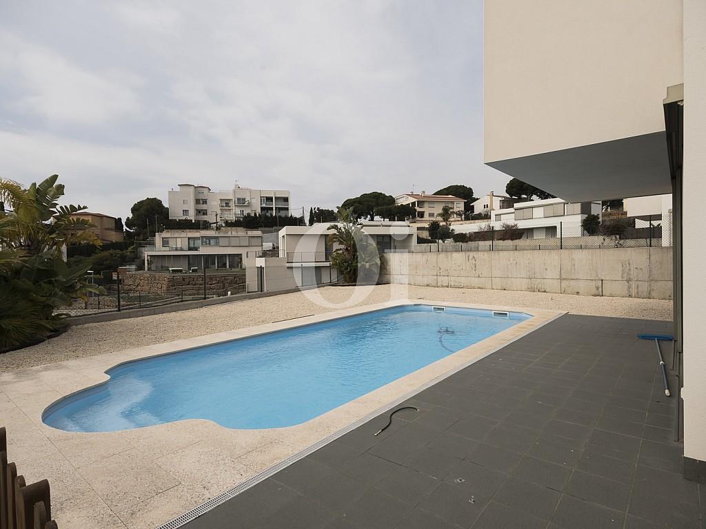 Casa obra nueva Arenys de Mar Casa nueva Casa en venta Maresme Mar Playa Costa