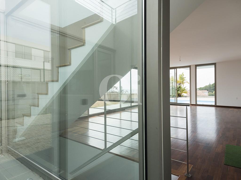 Casa en venta Casa nueva promoción Casa obra nueva Arenys de Mar Maresme Mar Playa Costa