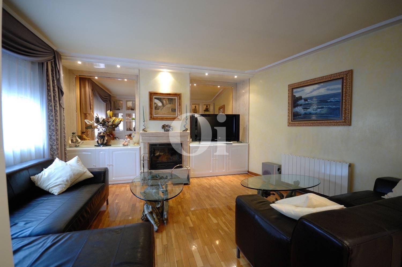Casa adosada en venta Arenys de Mar Maresme Mar Playa Costa