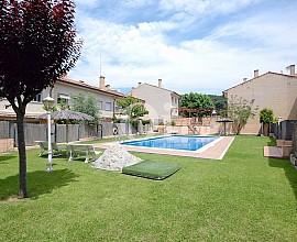Acogedora casa en venta a tres vientos en Arenys de Munt, Maresme
