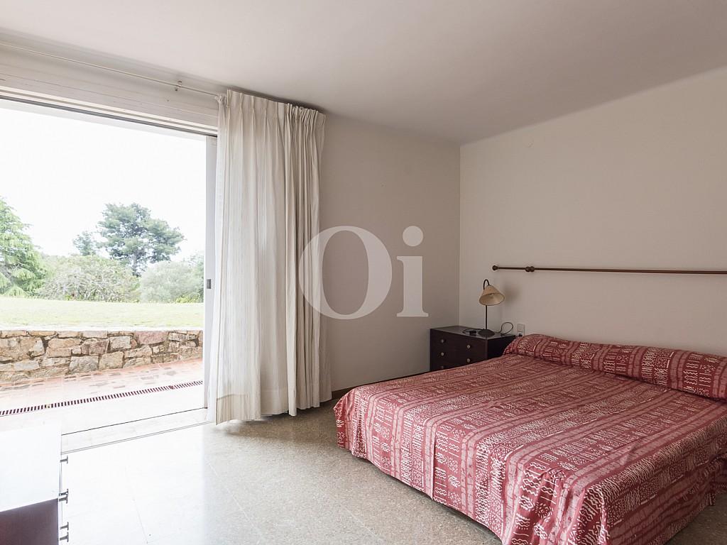 Casa unifamiliar en venta Cabrera de Mar Maresme Playa Mar Costa