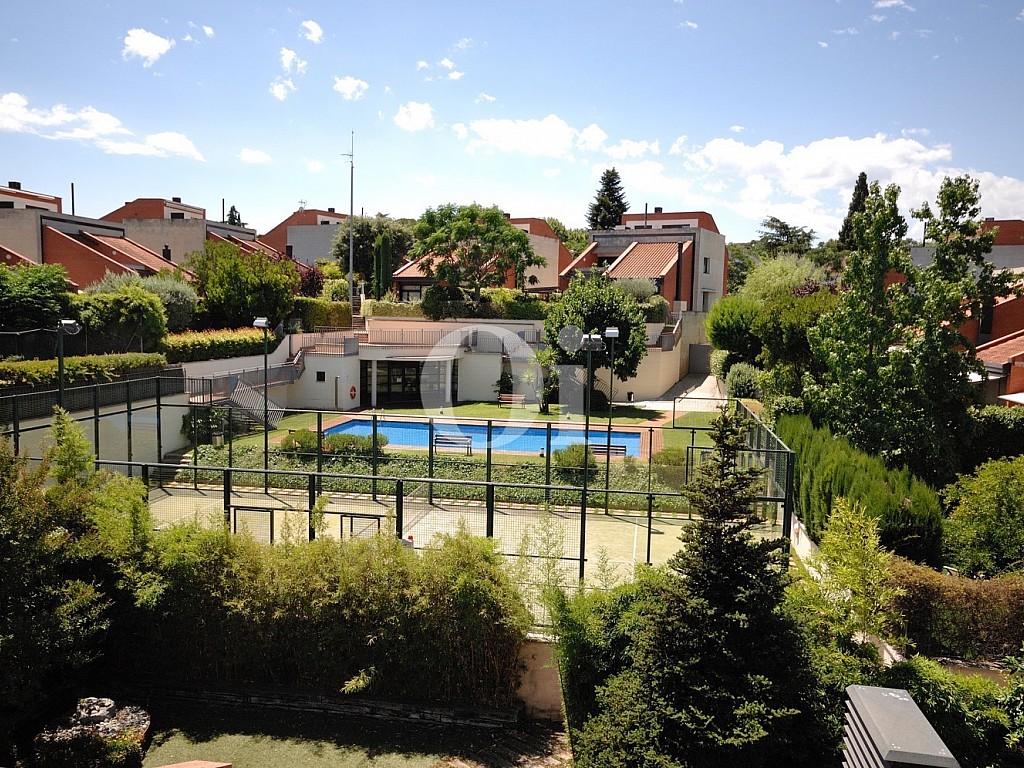Casa independiente en venta piscina pista tenis Sant Cugat del Vallès Casa independiente en venta piscina pista tenis Sant Cugat del Vallès Casa independiente en venta piscina pista tenis Sant Cugat del Vallès Casa independiente en venta piscina pista ten