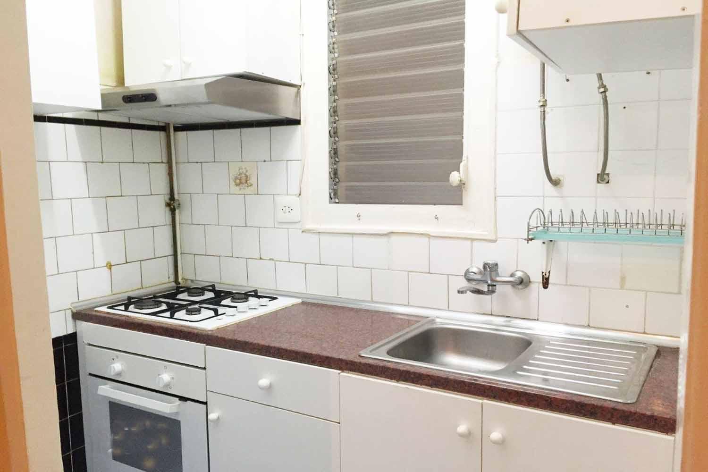 Квартира на продажу в Барселоне