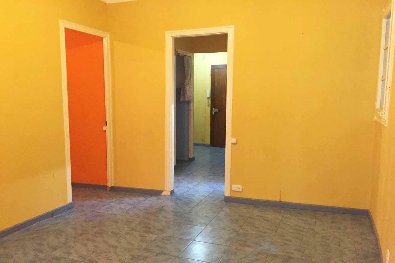 Квартира на продажу в БарселонеКвартира на продажу в Барселоне