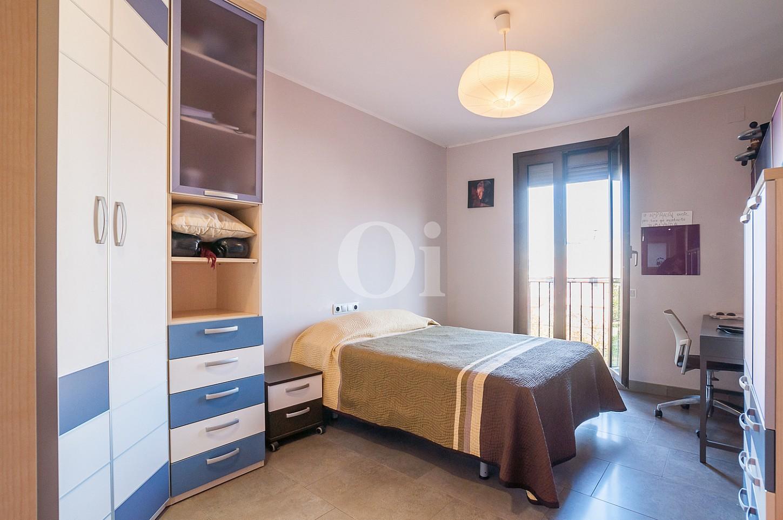 Квартира на продажу на Лас Рамблас