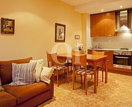 Excelente apartamento en venta en el corazón del Raval, Barcelona