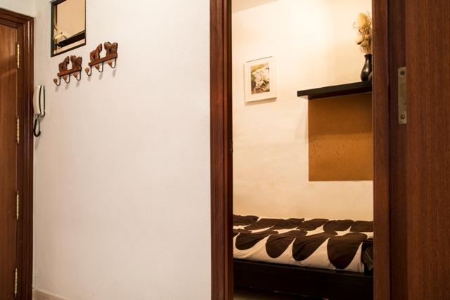 Квартира на продажу в Равале