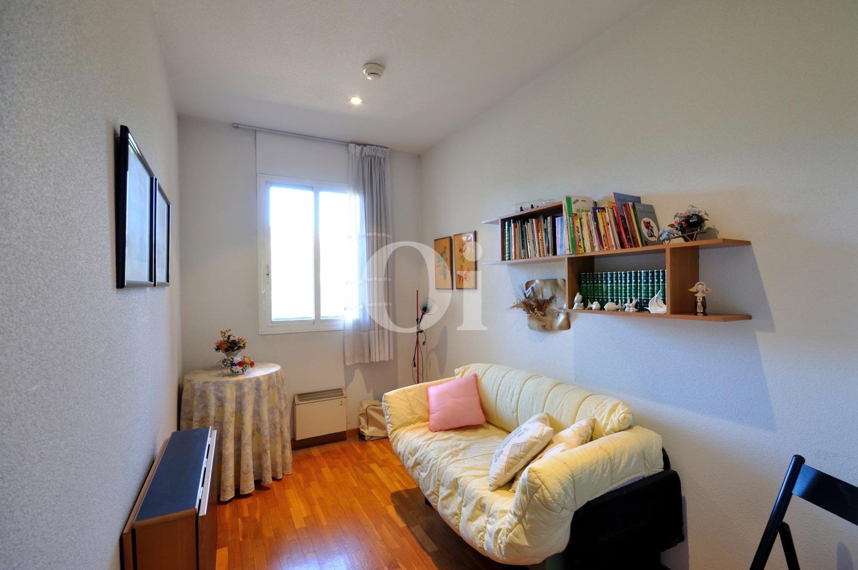 Квартира на продажу в Эшампле Эскерра