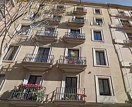 Edifici en venda a Barcelona al costat del Passeig de Sant Joan, Eixample Dreta