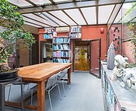 Attraktives Design Loft zu verkaufen in der Borne, Barcelona