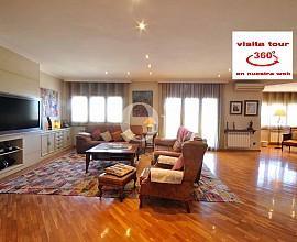 Piso en venta de 243 m2 reformado en Mataró, Maresme