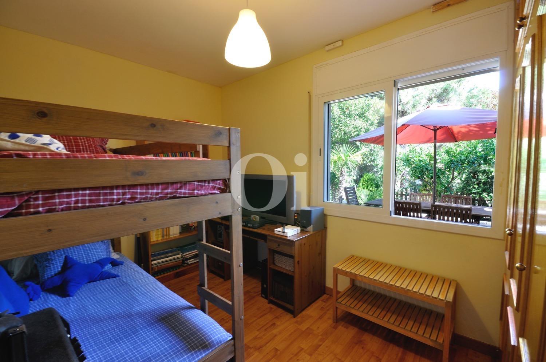 Дом на продажу в Сант Поль де Мар