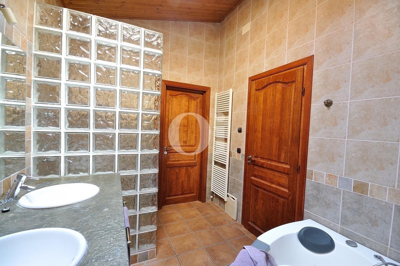 Дом на продажу в Кубельес