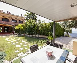 Продается дом в Ареньс де Мар, Коста Маресме