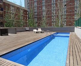 Piso en venta en excelente ubicación junto al Parc de la Ciutadella, Barcelona