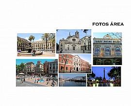 Local comercial en zona PRIME del Gótico, OPORTUNIDAD INVERSORES