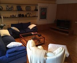 Appartement en vente à 200m de la plage à Vila Olimpica, Barcelone