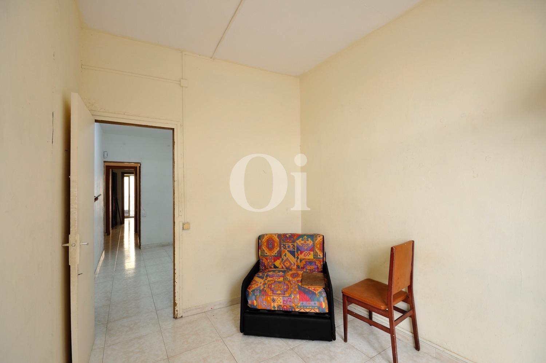Квартира без ремонта в БорнеКвартира без ремонта в Борне