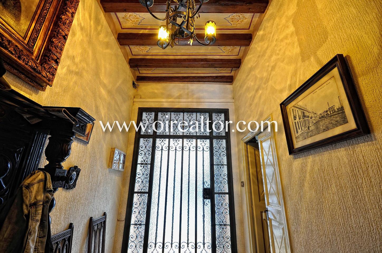 Дом на продажу в Матаро