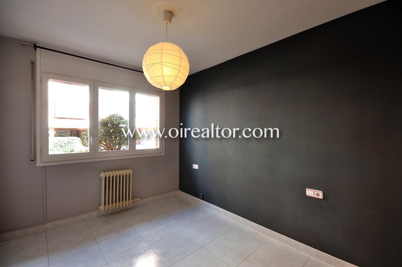 Квартира на продажу в Вилассар де Мар