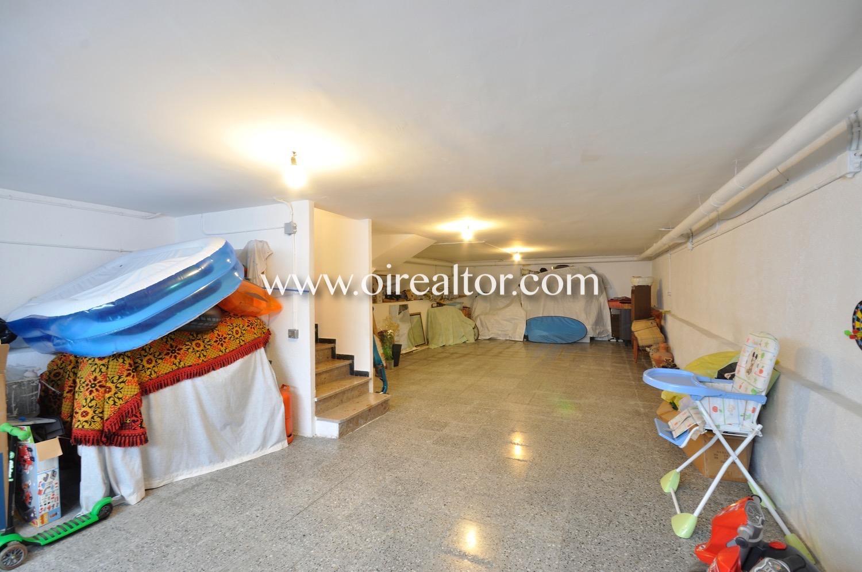 Дом на продажу в Вилассар де Мар