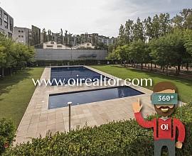 Excelente piso en venta en Villa Olímpica a dos minutos del mar