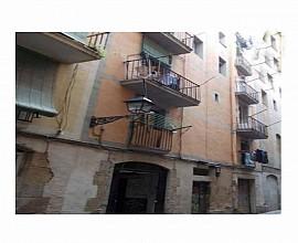Building for sale in Barcelona-el Raval, next to the Rambla dels Caputxins