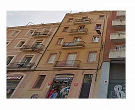 Edificio en venta en Barcelona, barrio Sants Montjüic-Zona Pl. Espanya