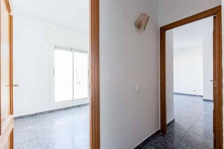 Квартира на продажу в Кастельдефельс