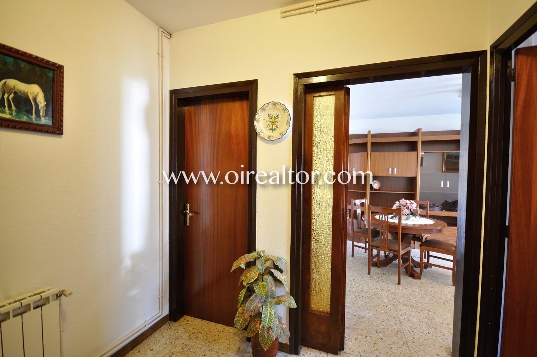 Квартира на продажу в Премья де Далт
