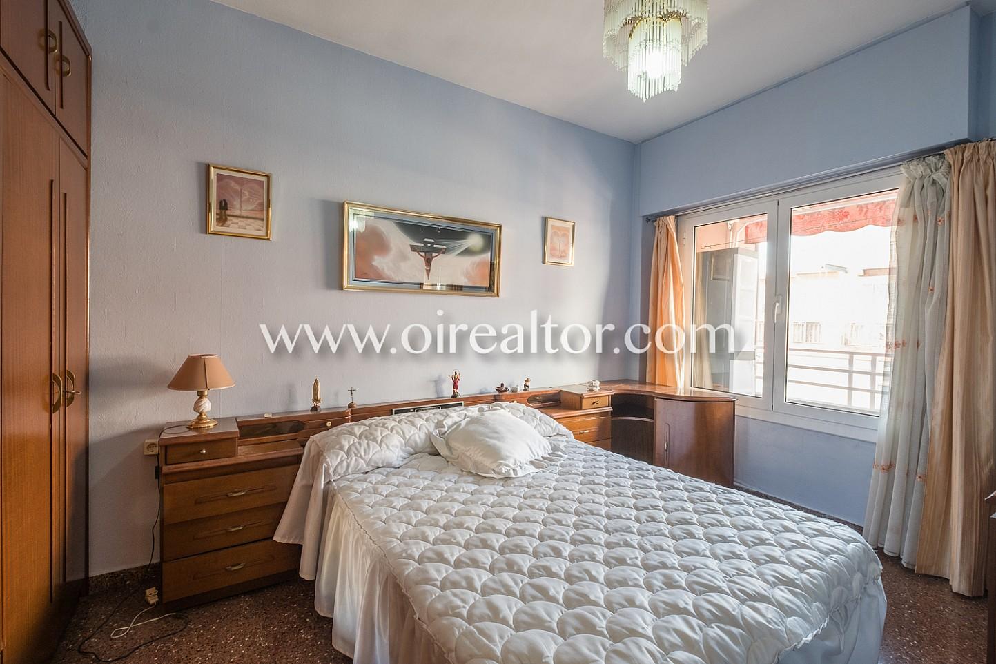 Квартира на продажу в Грасия Нова