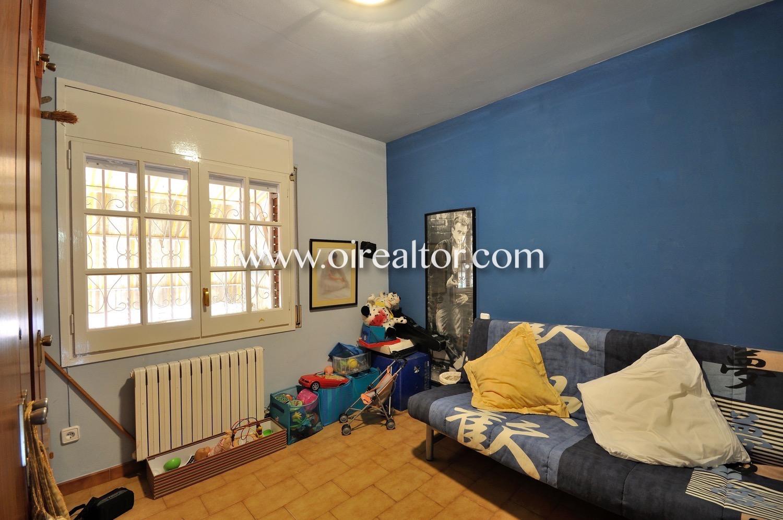 Dormitorio, salón,  habitación, habitación individual