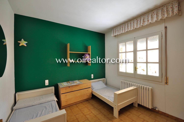 Dormitorio, dormitorio doble, habitación, habitación doble, cama, cama doble,