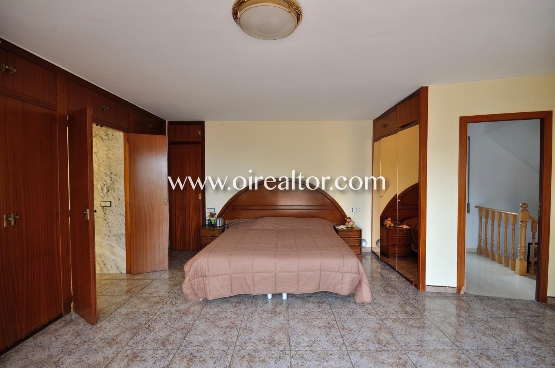 DormitorioDormitorio, dormitorio doble, habitación, habitación doble, cama, cama doble,