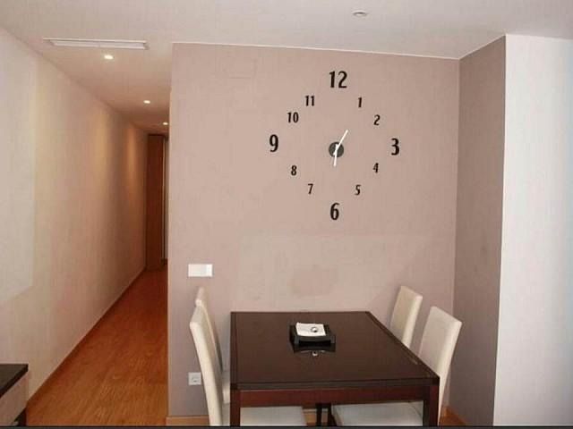 Appartement en vente à Mercat Nou, un quartier en plein essor, Barcelone