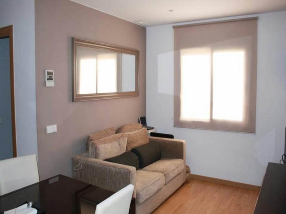salón, salón soleado, salón luminoso, salón comedor, salón con ventanas, sofás