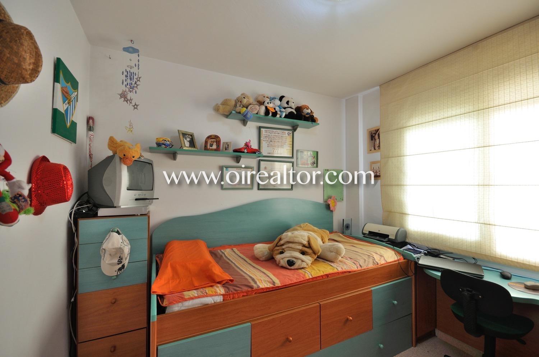 Dormitorio, dormitorio individual, dormitorio simple, habitación simple, habitación individual