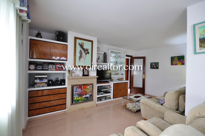 comedor, salón, salón comedor, comedor luminoso, piso luminoso, piso soleado, piso con terraza,