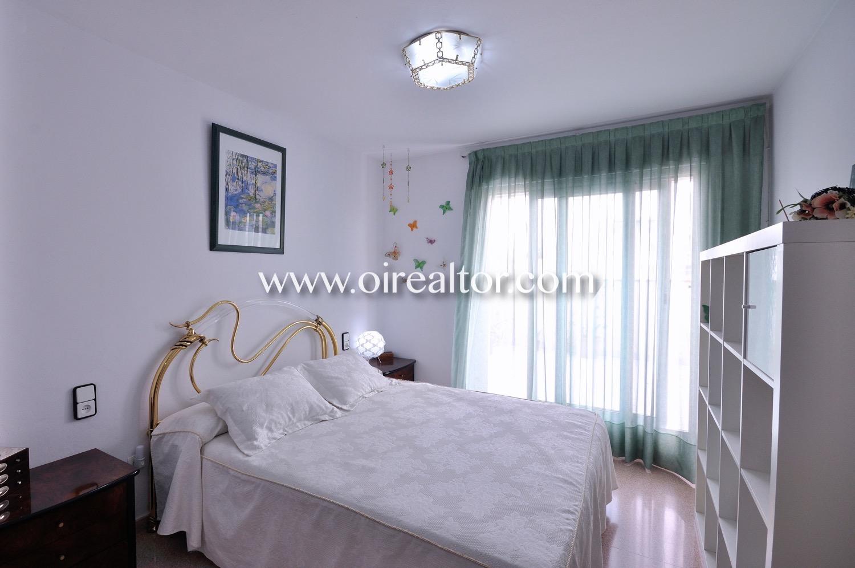 Dormitorio, dormitorio doble, habitación, habitación doble, habitación con terraza, dormitorio con terraza