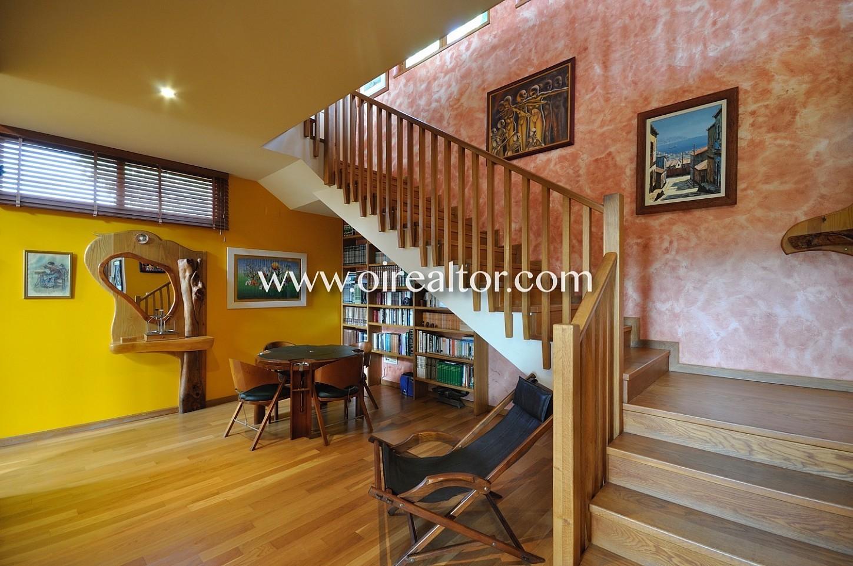 Salón comedor, salón, escaleras, casa, salón luminoso, comedor luminoso, , comedor