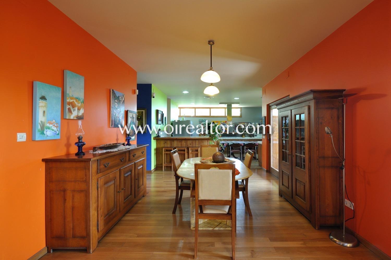 Salón comedor, salón, comedor, cocina, cocina americana, cocina integrada, cocina abierta