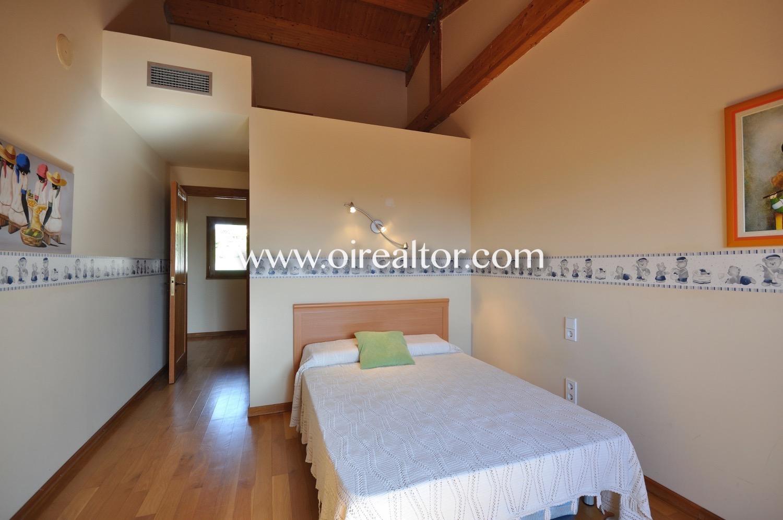 Dormitorio, dormitorio individual, cama, cama simple, cama individual, habitación, habitación simple