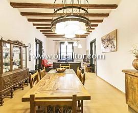 Продается квартира в Борне, Барселона