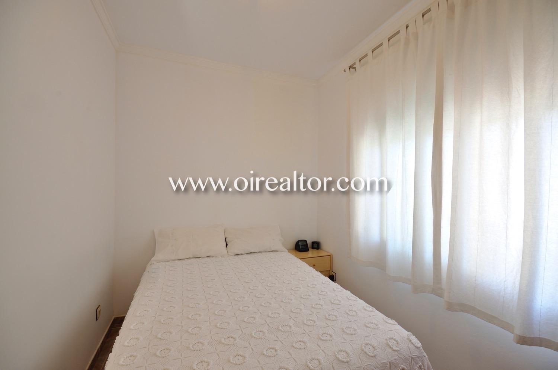 Dormitorio, dormitorio doble, habitación doble, cama, cama doble, habitación