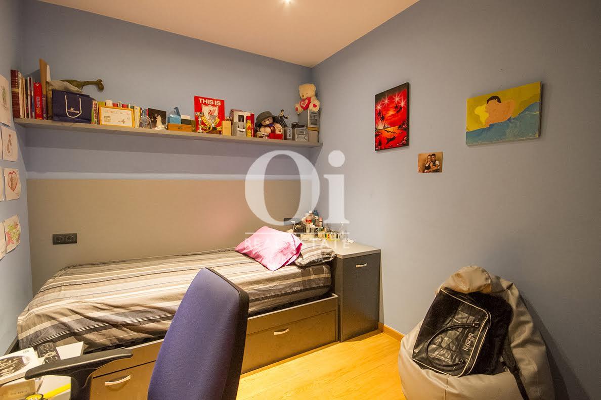 Dormitorio, dormitorio individual, dormitorio juvenil, habitación, habitación individual, escritorio