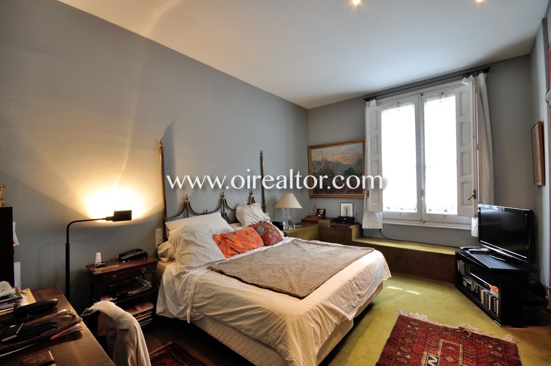 dormitorio doble, dormitorio, habitación, habitación doble, cama, cama doble